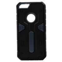 Pama Armour case 01 for iPhone7 in grey