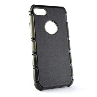 Pama Armour case 14 for iPhone7 in black