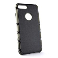 Pama Armour case 14 for iPhone7 Plus in black