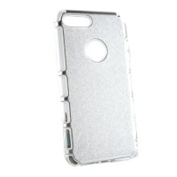 Pama Armour case 14 for iPhone7 plus in silver
