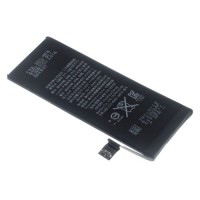 Genuine Apple mixed batteries for iPhone SE- APN616-00106