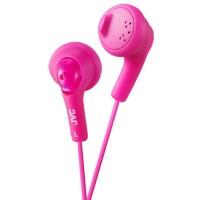JVC Gumy pink