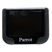 Display for Parrot MKi9200  PI020228AC