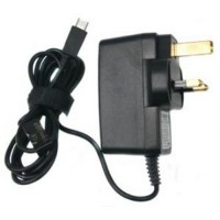 Pama UK micro mains travel charger 2A to suit Nokia Luna 8600 and 6500c