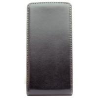 Pama hard frame case for Nokia Lumia 950 - in black