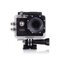 HD 720p Action Camera