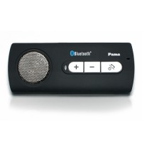 Pama Plug N Go 140 Bluetooth multipoint  handsfree speaker phone
