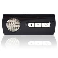 Pama Plug N Go 150 Bluetooth multipoint  handsfree speaker phone