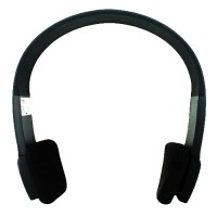 Pama Plug N Go 255 - Bluetooth stereo headset