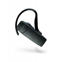 Plantronics Explorer 10 Bluetooth headset - 202341-05