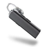 Plantronics Explorer 110 Bluetooth headset - 205710-05
