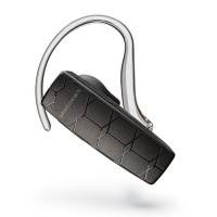 Plantronics Explorer 50 Bluetooth headset - 202340-05