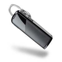 Plantronics Explorer 80 Bluetooth headset - 205020-05