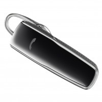 Plantronics M55 Bluetooth headset (86890-05)