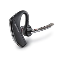 Plantronics Voyager 5200 Bluetooth Headset - 203500-05