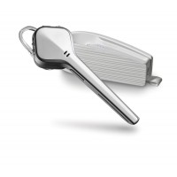Plantronics Voyager Legend edge Bluetooth headset white