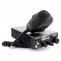 Cobra CB Radio 19 DXIV EU