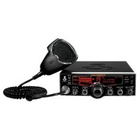 Cobra 29 LX EU CB radio