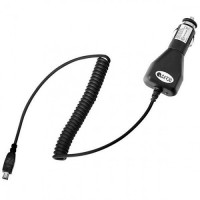 Cardo Scala car charger (any) in blister package
