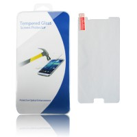 Pama clear tempered glass screen protector for Samsung Note 5