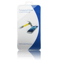 Pama clear tempered glass screen protector for Samsung Galaxy S5