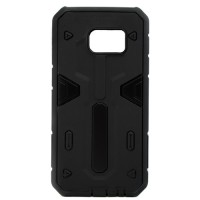 Pama Armour cCase 01 for Samsung S7 in black