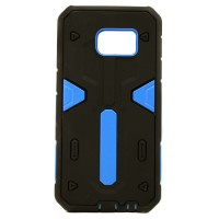 Pama Armour case 01 for Samsung S7 in blue