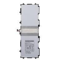 Genuine Samsung std LI-ION 7000mAh battery for Galaxy Tab 10.1
