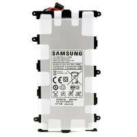 Genuine Samsung std LI-ION 4000mAh battery for Galaxy Tab 2