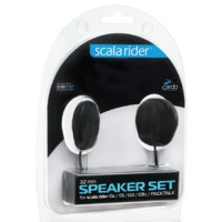 Cardo Rider speaker 32mm Set QZ, Q1, Q3, G9x compatible