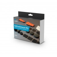Cardo Refreshment Kit - Compatible With Packtalk & Freecom Series