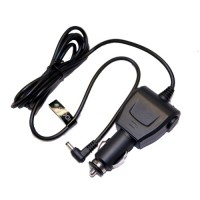 Snooper S8000 sat nav in car charger