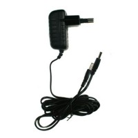 Cardo Scala euro mains charger for the Scala Rider range CHA015