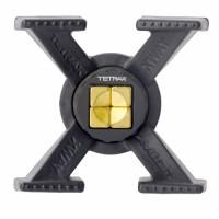 Tetrax universal Xway holder