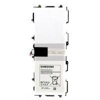 Genuine battery for Samsung P5200 T4500E - bulk