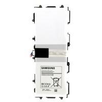 Genuine battery for Samsung P5200 T4500E - bulk