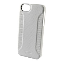 Thule Gauntlet Hard Shell Case for iPhone 5/5s in White