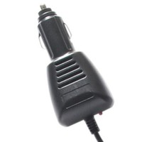 Pama 12/24v in car charger to fit Spv c500 series