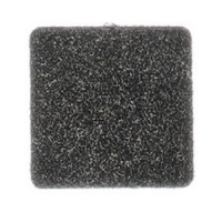 Cardo rider velcro pad for speaker/mic (female) TXPK0004