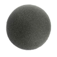 Cardo Rider sponge for wired microphone TXPK0006