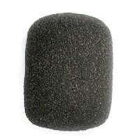 Cardo Rider small microphone sponge TXPK0008