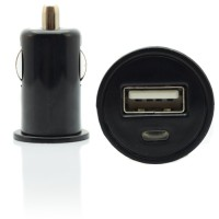 Pama universal USB in car charger - USBMSC