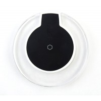 Pama Wireless Charging Pad