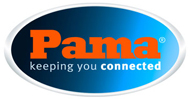 Pama Wholesale Mobile Phone Accessories