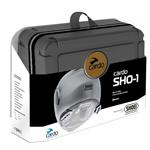 SHO-1-1